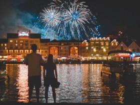 fireworks-1095378_1280