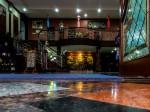hotel-hall-211911_640