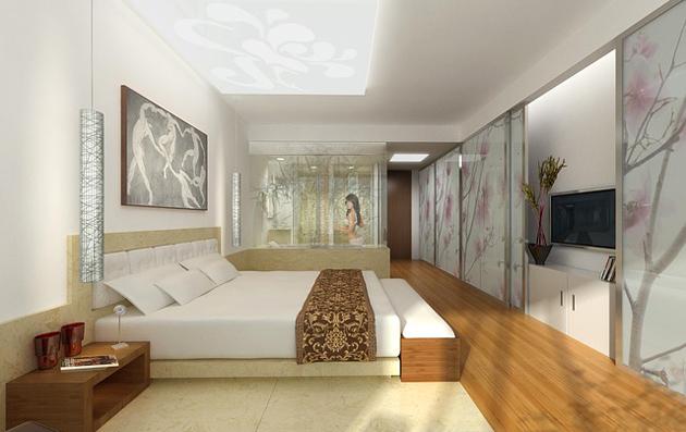 interior-1026451_640