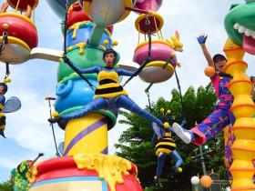 parade-1062333_1280