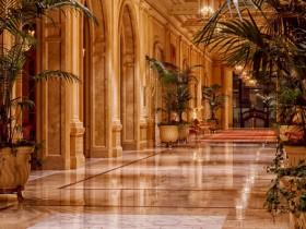sheraton-palace-hotel-39884