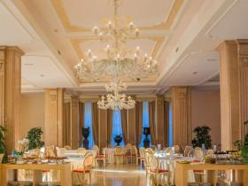villa-cortine-palace-949552